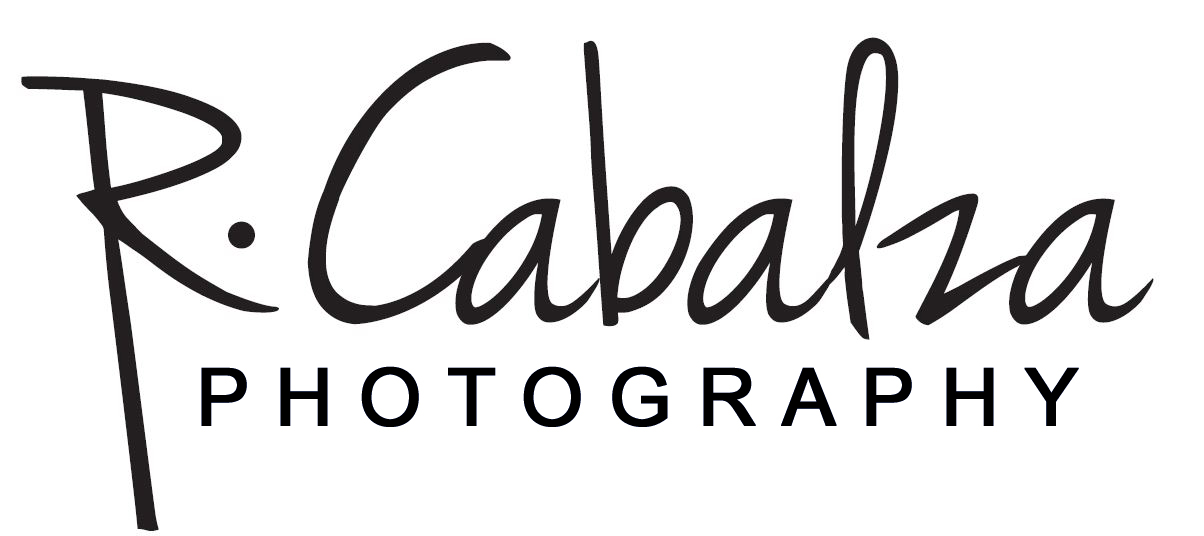 R Cabalza Photography